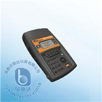 蓄電池測試儀 CRT-300