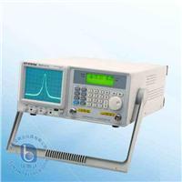 頻譜分析儀 GSP-810