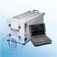 蓄電池測試儀 SCT-200