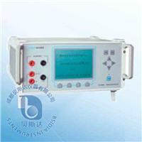 蓄電池在線測試儀 SGT-SB02B
