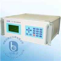 蓄電池測試儀 STB85