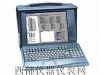 碼流分析儀 DBS-SA-02