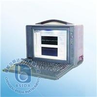 便携式码流分析仪 DSA01