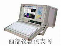 數字電視(DTV)碼流工作站 TPG430BM
