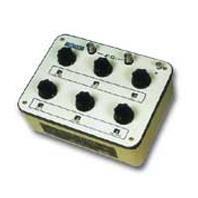 直流電阻器 ZX97E