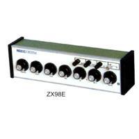 直流電阻器[出口產品] ZX98E