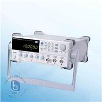 GFG-8250A 信號產生器 GFG-8250A