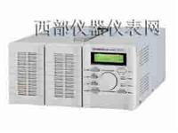電源供應器 PSH-2050