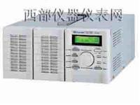 電源供應器 PSH-3610