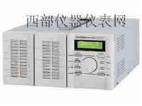 电源供应器 PSH-3630