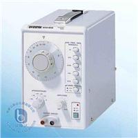 GAG-810 音頻信號產生器 GAG-810