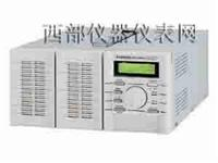 电源供应器 PSH-10100
