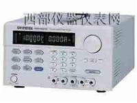 電源供應器 PSM-2010