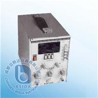 低失真度信號發生器 ZQ1035