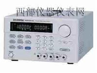 电源供应器 PSM-3004