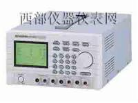 电源供应器 PST-3201