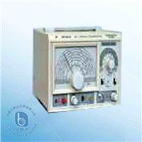 WY1051S 高頻信號發生器 WY1051S