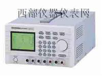 电源供应器 PST-3202