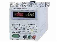 電源供應器 SPS-606