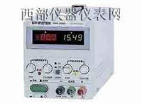 电源供应器 SPS-1230