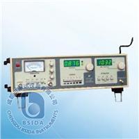 WY1052A 高頻信號源 WY1052A