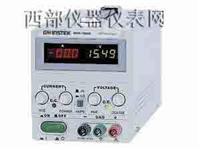 电源供应器 SPS-1820
