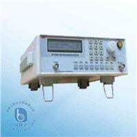 WY1053B 數字合成高頻信號發生器 WY1053B