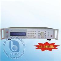 合成標準信號發生器 WY1482