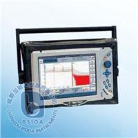 CMA4500 便攜式光時域反射儀 CMA4500