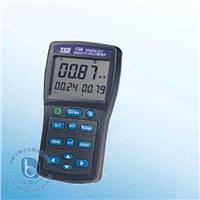 TES-1393 电磁场测试仪 TES-1393