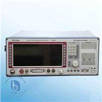 CMD80 通訊測試儀  CMD80