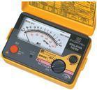 指針式絕緣測試儀 3214