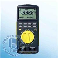 電線電纜長度測量儀 2006