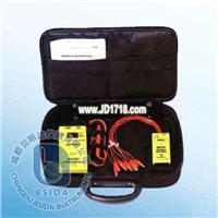 電線分線器 9016(停產)