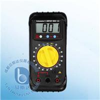回響式電纜長度儀 9052 (停產)