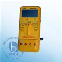 電纜長度測試儀 J600