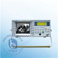 便攜式黑白監視器場強儀 DS1273