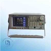 彩色TFT監視器分析儀 DS1283B