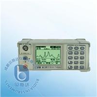 AM FM廣播檢測場強儀 DS1823