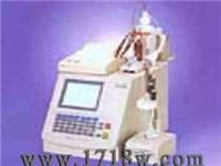 自動電位滴定儀 GT-100