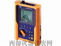 三相電力質量分析儀 HT2020E