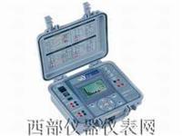 電力質量分析記錄儀 HT9030