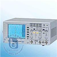 GDS-806S數字示波器 GDS-806S