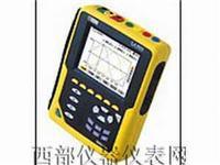 諧波分析儀 CA8332