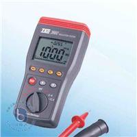 三相電力分析儀 TES-3600
