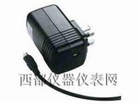 電壓趨勢記錄儀 VOLT-CORDER