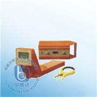 直埋電纜故障測試儀 GXY-2000C