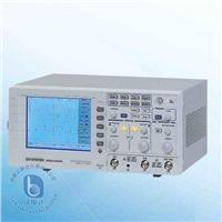 GDS-820S數字示波器 GDS-820S