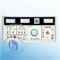 綜合電器安全測試儀 CS2677A