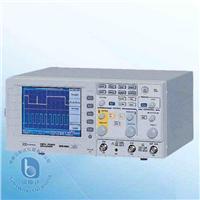 GDS-840C數字示波器 GDS-840C